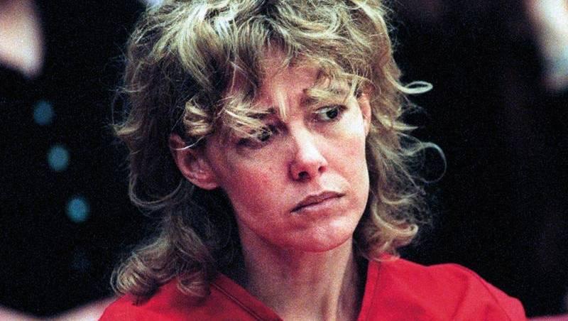 US teacher who raped, married student dies | Camden Haven ...